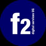 f2 digital services UG - digitale dienstleistungen für den mittelstand