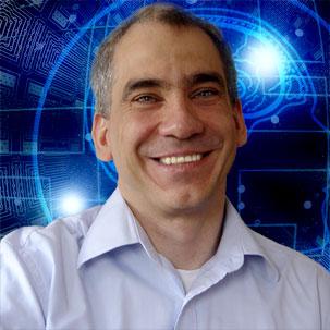 Jürgen Kober, IT- und Softwareentwickler f2 digital services UG, CMS-Programmierung, migration von websites auf CMS / WordPress, PHP Programmierer WordPress, Symfony, Drupal