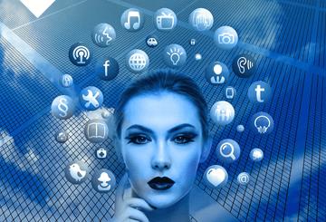 f2 digital services - social media, online marketing agentur, webdesign mit wordpress, SEO, worpress trends, internstagentur wermelskirchen