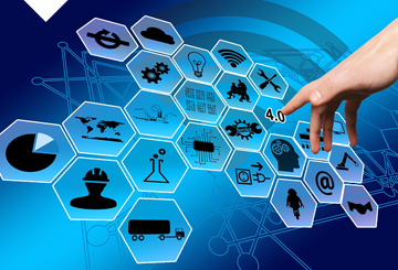 f2 digital services - softwareentwicklung, SEO Website Opimierung Webdesign, WordPress Entwicklung, Online Marketing, PHP Programmierer