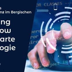 digitalagentur wermelskirchen react native app entwicklung und marketingberatung