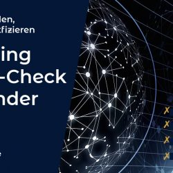 f2 digital services marketing check für gründer, die vier Ps im marketing