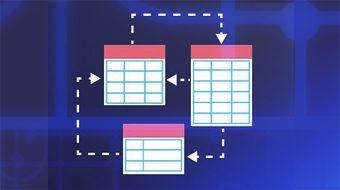 b2b-prozesse-digitalisieren