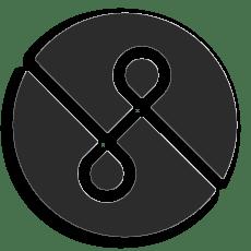 newsletter mit phplist