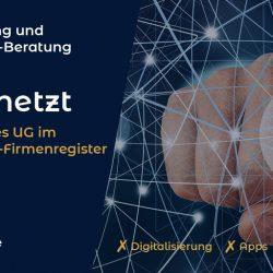 f2 digital services UG digitalagentur koeln auch in der IHK-Datenbank
